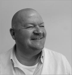 Jan Ramsberg